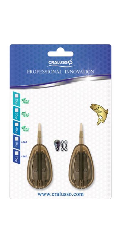 Sensitive Method kosár (2db/csomag)-25g -3360