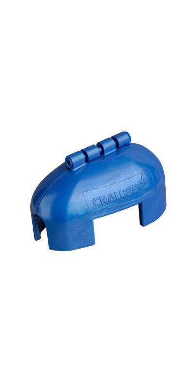 Blue SHELL Method Mould -3350