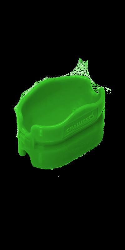 Green SHELL Method  Gyorstöltő -3352