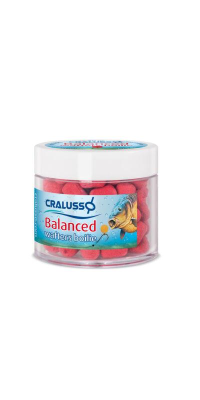 """Balanced Wafters mini bojlik """"2740-2755"""""""