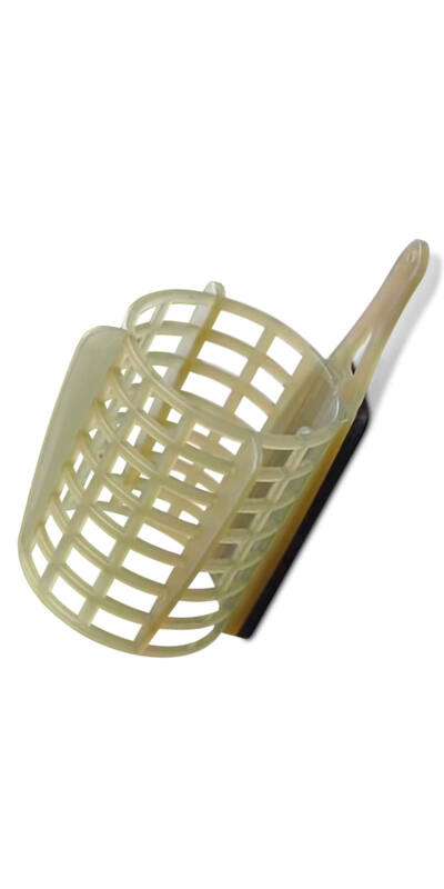"Aero winged feeder basket 3280 ""20-40gr"""