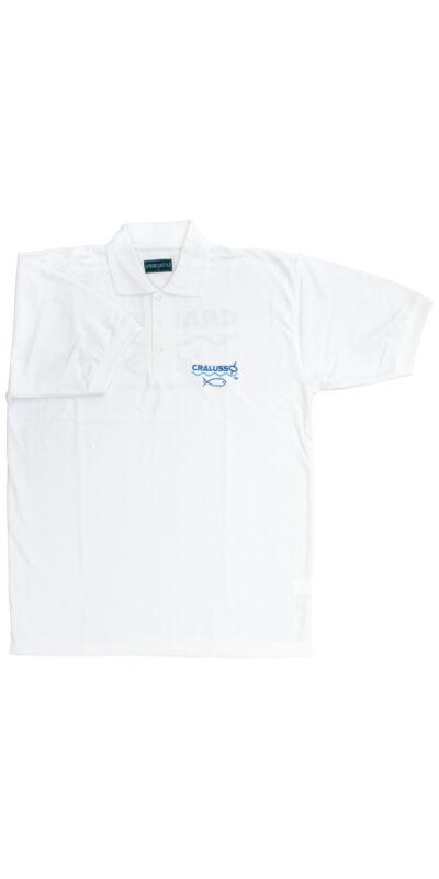 """Cralusso T-shirt """"M-XXXL"""""""
