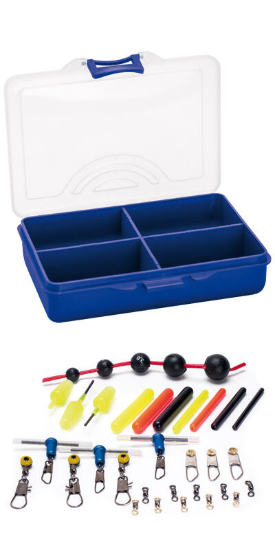 úszós_sett_float_set_cralusso float set