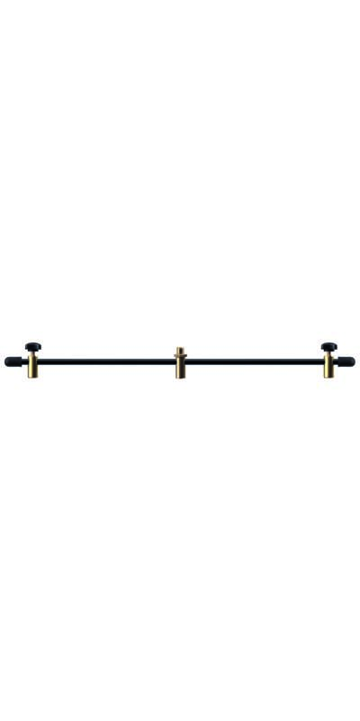 Állítható kereszttartó - 3575 (40cm)
