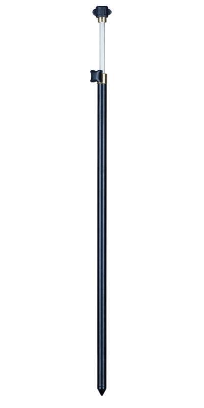 Bottartó teleszkópos - 3535 (50+40cm)