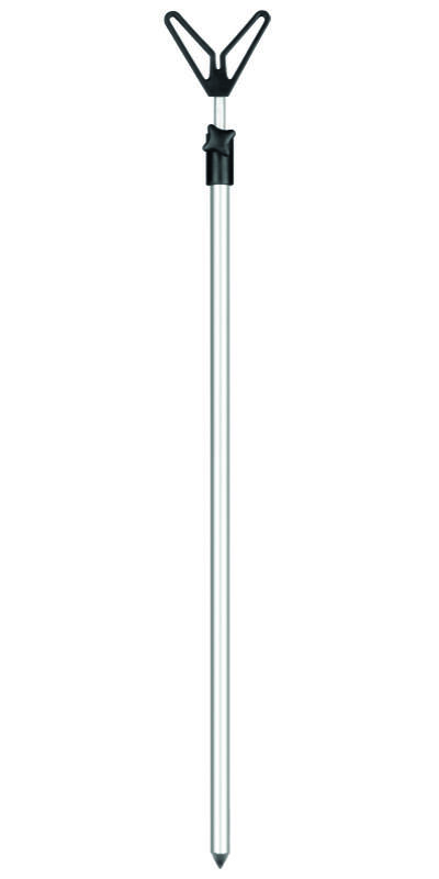 Bottartó villa teleszkópos - 3530 (50+40cm)