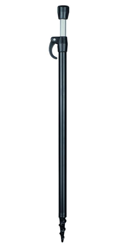 Csavarfúrós bottartó teleszkópos - 3537 (50+30cm)