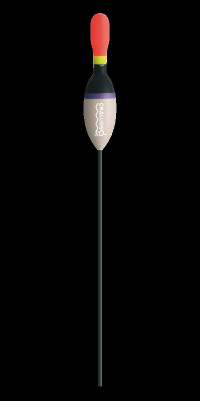 """Jumbo cseppúszó üveg szárral - 1060 """"1-8gr"""""""