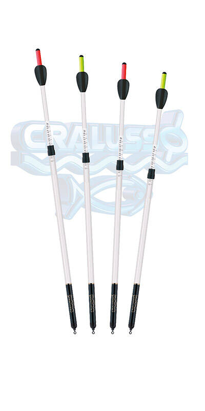 control match fishing float, cralusso float