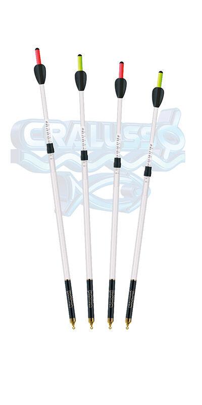 pro match dart fishing float, cralusso float