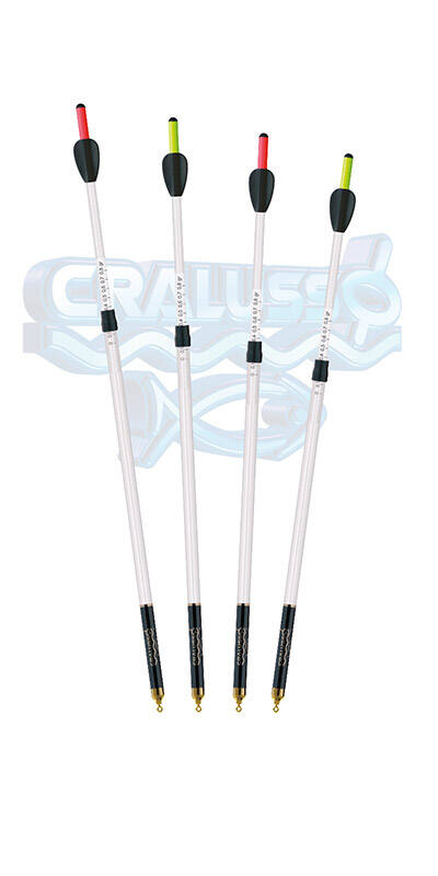 pro match dart fishing float, cralusso float