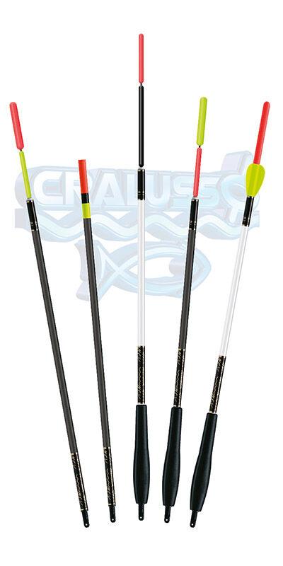 Önsúly nélküli horgászószó - 1022 - P1-P6
