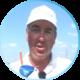 Alan Scotthorne - Ötszörös egyéni horgász világbajnok