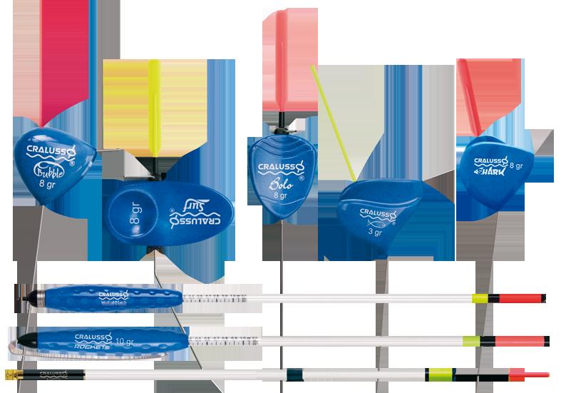 Sikeres megoldásainknak és egyedülálló poliuretán technológiánknak köszönhetően, pár év alatt elismert, a világ első számú úszófejlesztő cégévé váltunk.